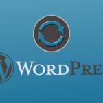 WordPress 4.8.1 Sicherheits Release