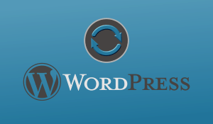 WordPress 4.7.2 Sicherheits Release