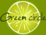 Greencircle Massagen